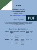 kk resume.pdf