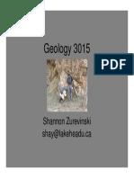 Geology 3015 Week 1 Notes.pdf