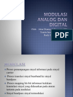 Modulasi 2.pptx