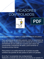 RectCONTRolados1