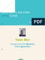 how-to-build-an-etl-solution-on-the-cloud