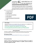 PhD_PartTime_advt_2020