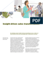 Insights_driven_sales