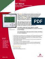 M2x2_2179en.pdf
