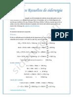 283551427-Siderurgia-ejercicios-2-PARTE-pdf.pdf