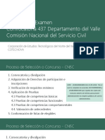 2.-Preparación-Examen-CNSC-Cohorte-II (1)