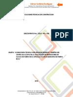 ANEXO_4_ESPECIFICACIONES_TECNICAS_DETALLADAS_26AGO.pdf