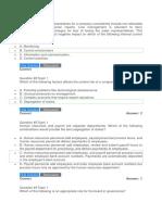 CIA PREP.pdf