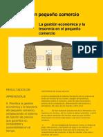 GPC U6 Presentacion 2020