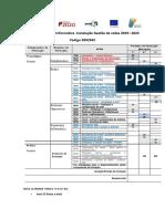 PROFISSIONAL P3 2019-2022.docx