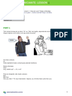 lesson1-guia.pdf