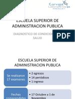 ESAP.pptx