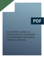 Documento Casación Penal