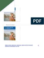 MEDIA MODA MEDIANA VARIANZA DESVIACIÓN STANDAR EJERCICIOS RESUELTOS PDF.pdf