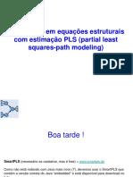 modelagem_equacoes_estruturais.pdf