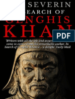[Tim_Severin]_In_Search_of_Genghis_Khan__An_Exhila(z-lib.org).pdf