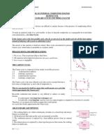 11. ICE handout 2.pdf