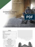discos barro iconografia.pdf