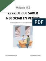 NEGOCIAR-MODULO-2-EL-PODER-DE-SABER-NEGOCIAR-EN-VENTAS-F