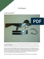 ОружиеСтрелкаГермания9мая.pdf