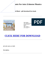 603-Underpants-for-Ants-Usborne-Phonics-Readers.pdf