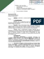 Exp. 07230-2019-0-2101-JR-FC-01 - Resolución - 36880-2019
