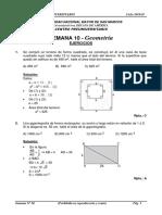 GEOMETRIA SOLUCIONARIO-SEMANA N° 10-ORDINARIO 2019-II (1).pdf