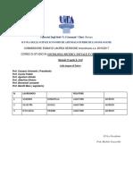 tesi_nov_2017.pdf