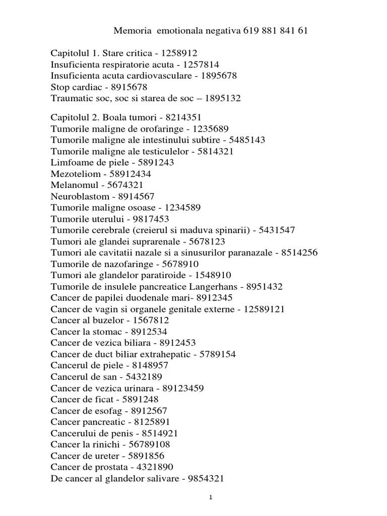 pierderea de grăsime ipam)
