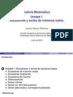 Notas_Unidad_1_AM_MCMA_Alumnos.pdf