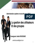 la gestion des utilisateurs.pdf
