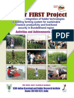 fodder technologies.pdf