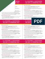 focus-motivation-and-essential-oils-handout-1.pdf