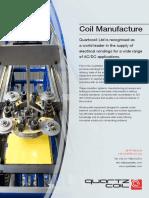 QE_Product_Sheet_coil_manufacture_web-1-.pdf