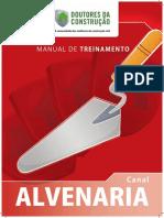 Apostila Alvenaria fev11 - Alta.pdf