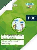 Tema 2 - Cambio climático  causas y consecuencias.pdf