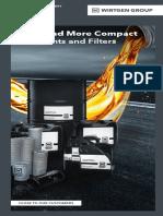 WG_brochure_PaM-Compact_Lubricants_0219_V1_EN.pdf