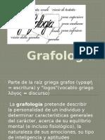 grafologa_pres.pptx