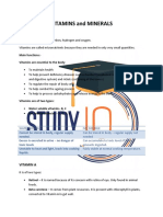 16 Vitamins and minerals.pdf
