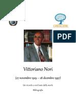 Vittoriano-Nori.pdf