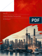 jll-uk-global-market-perspective-q3-2019-summary