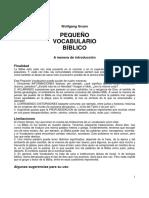 Blog-Pequeño-Vocabulario-Bíblico1