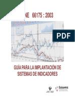 INDICADORES UNE 661751.pdf
