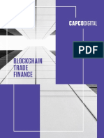 blockchain-trade-finance
