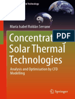 2017_Book_ConcentratingSolarThermalTechn.pdf
