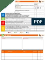 Checklist de Confirmación de Rol v3