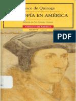 Utopia_America-Vasco_Quiroga.pdf