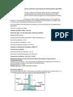 Dimensionamiento de dique de contención (Recuperado automáticamente)