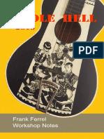 Fiddle-Hell-Syllabus-.pdf