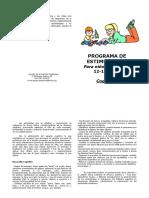 estimulacion_12-18_meses.pdf
